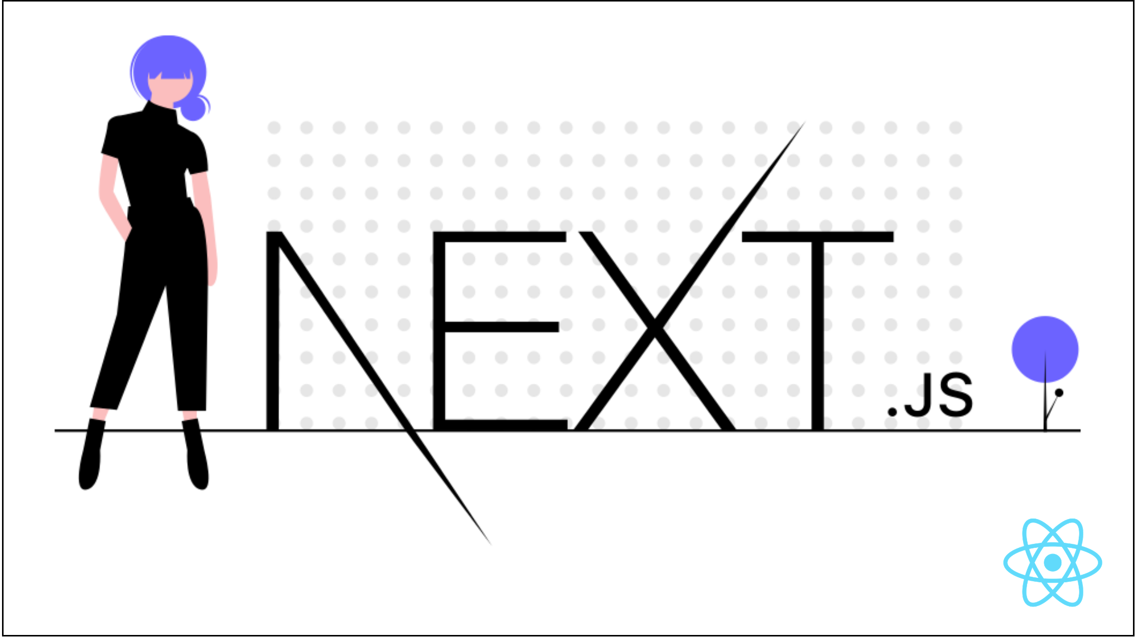 How-to-Setup-React-Project-Using-nextjs