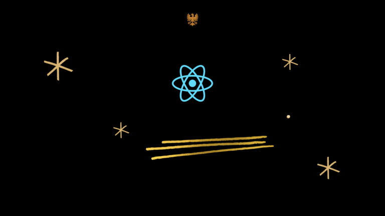 How to Call API in React.js Using Axios